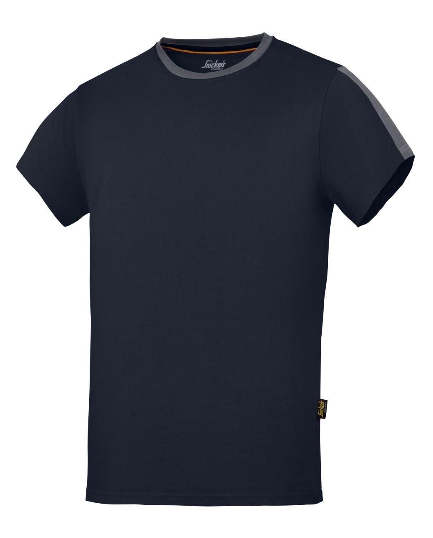 AllroundWork, T-shirt