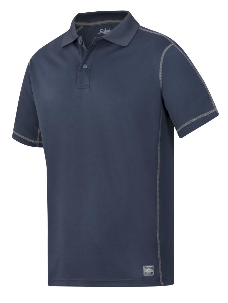 A.V.S. Poloshirt