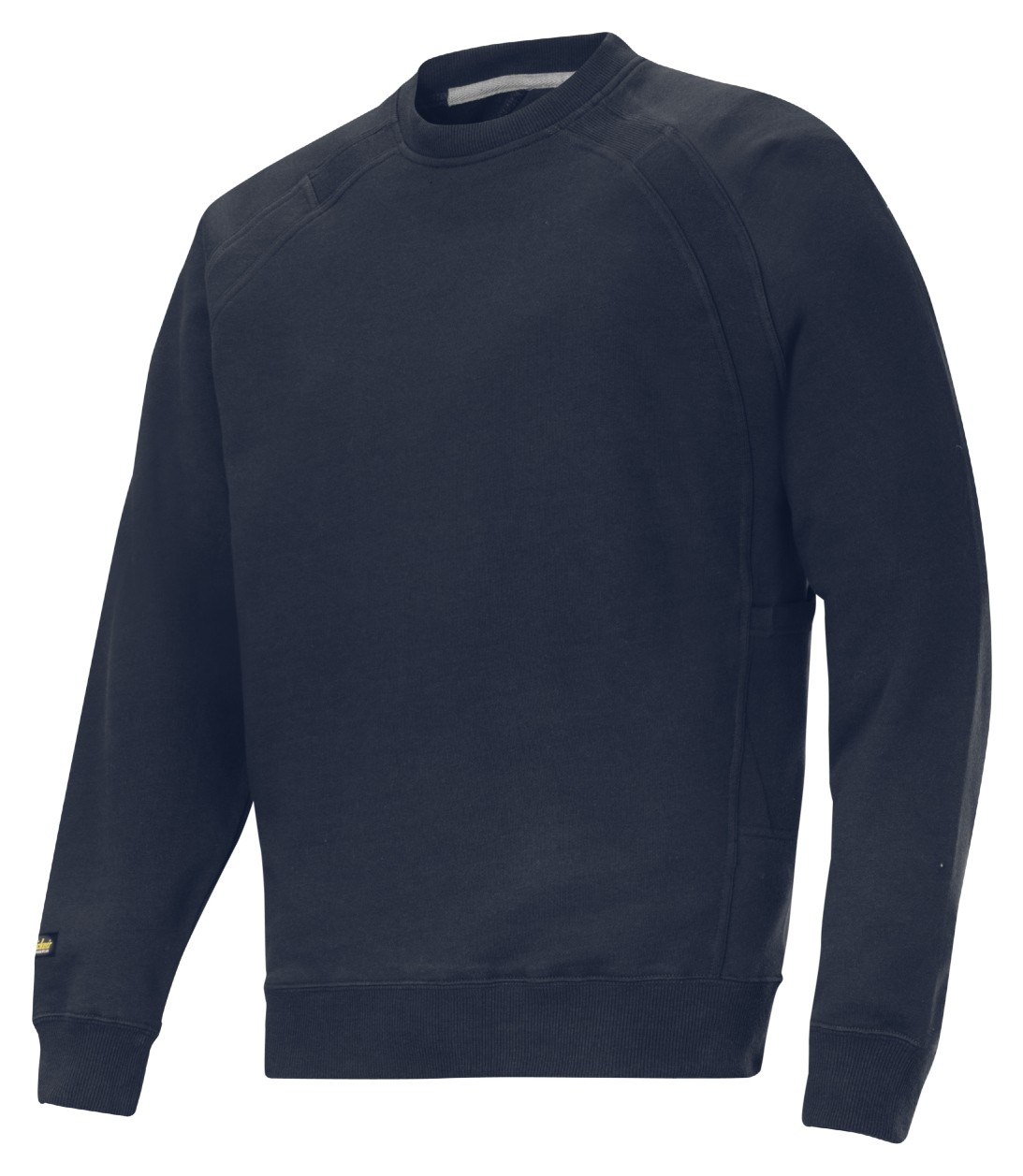 Sweatshirt met MultiPockets™