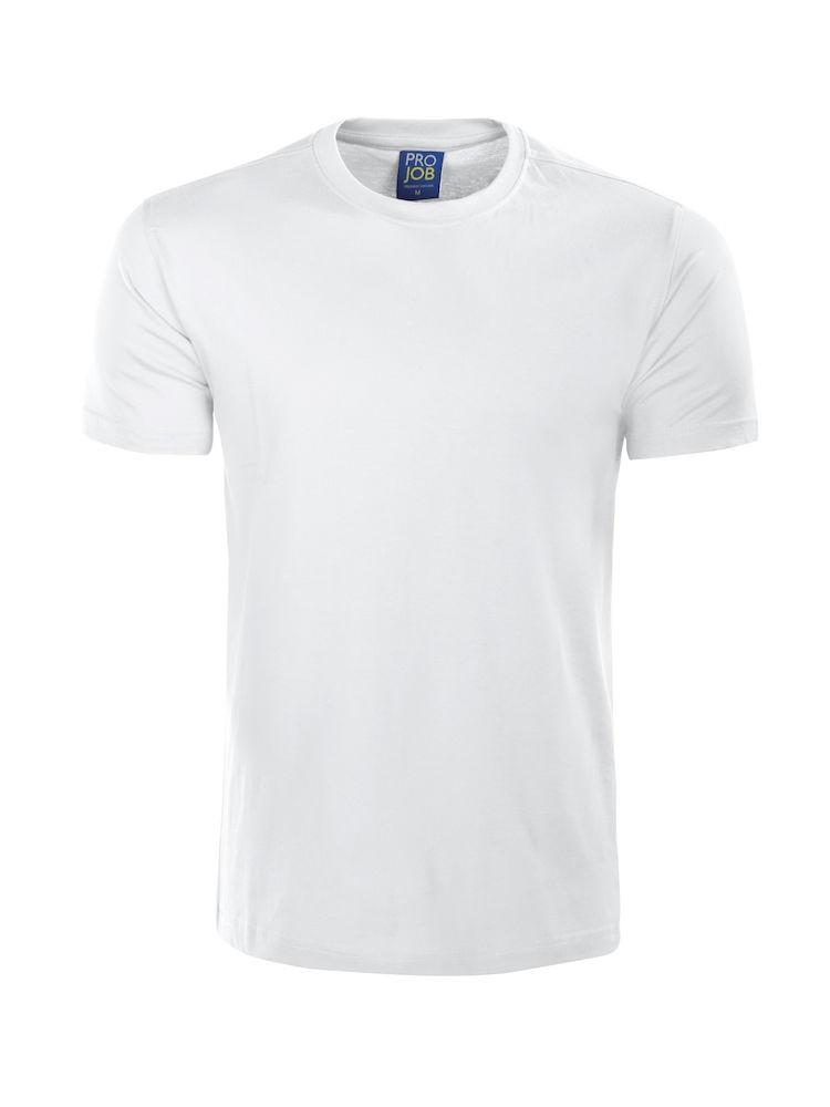 2016 T-Shirt