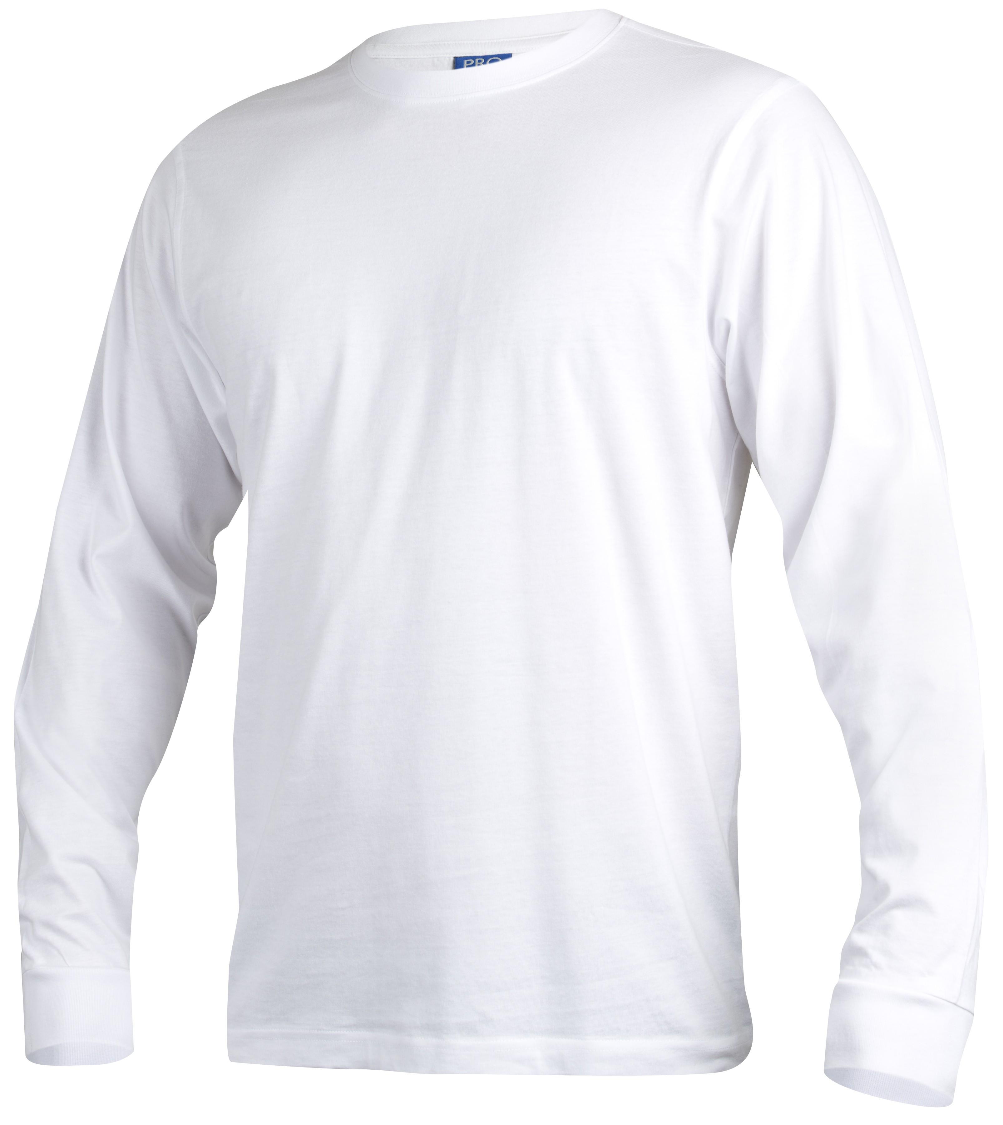 2017 Long-sleeved T-shirt