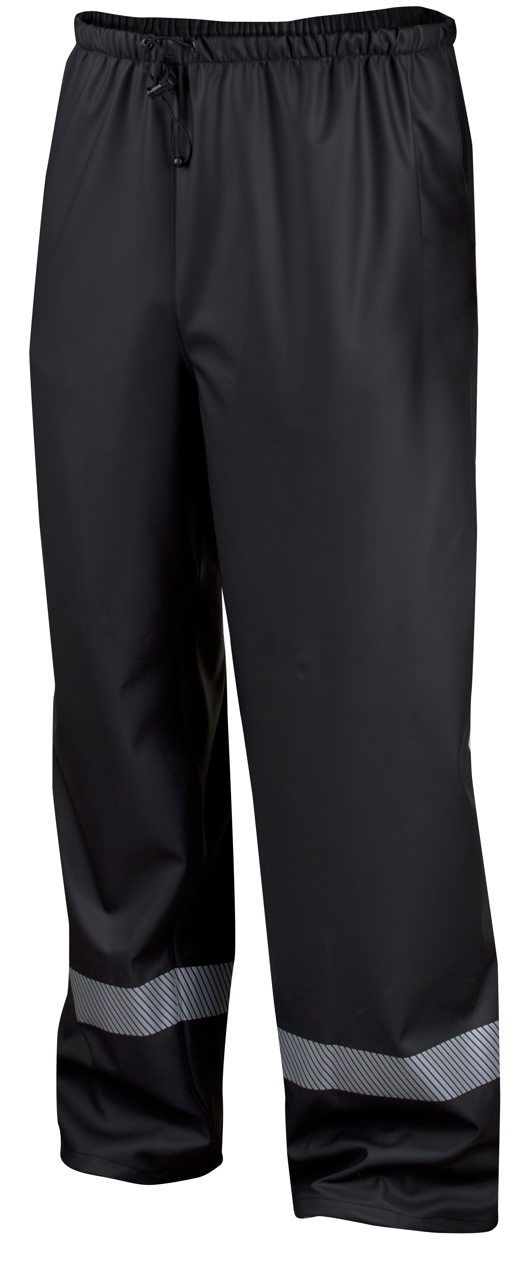 4530 Rain trousers