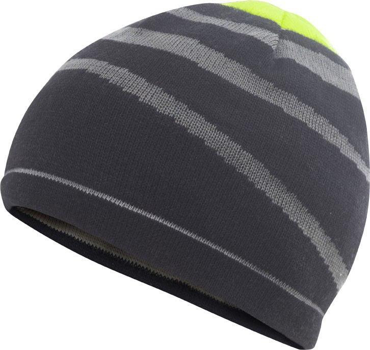 9018 Knitted cap