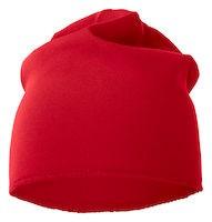 9046 FLEECE HAT