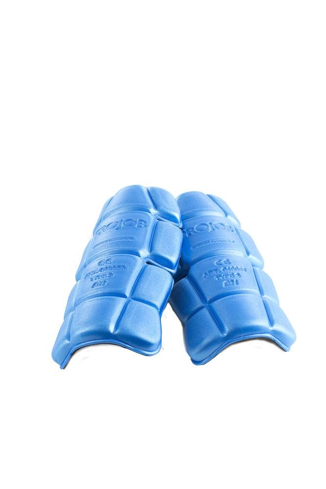 9056 Ergo Knee Protection EN14404