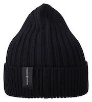 9063 KNITTED HAT