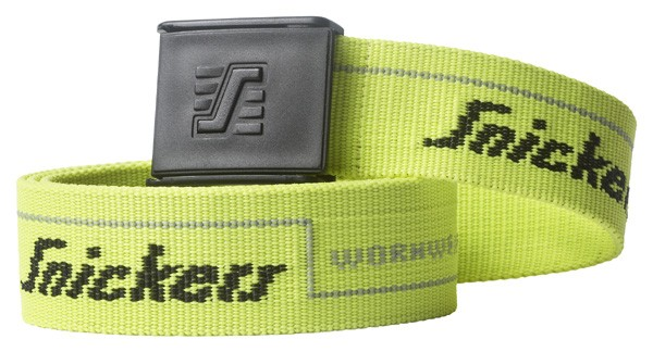 Snickers Workwear Logo Riem
