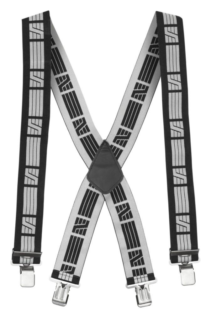 Elastische Bretels