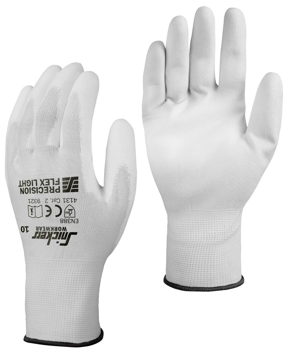 Precision Flex Light Gloves