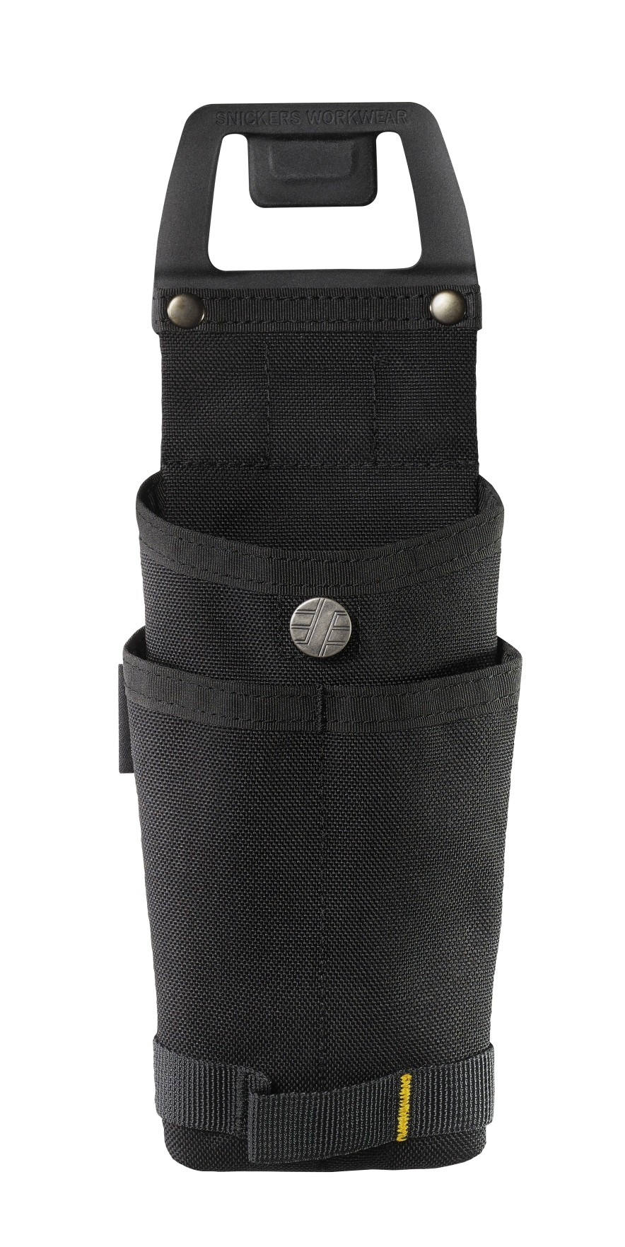 Long Tool Pouch