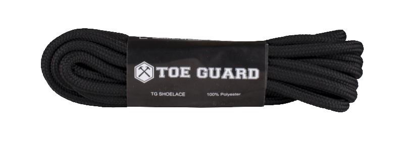 Toe Guard Veters