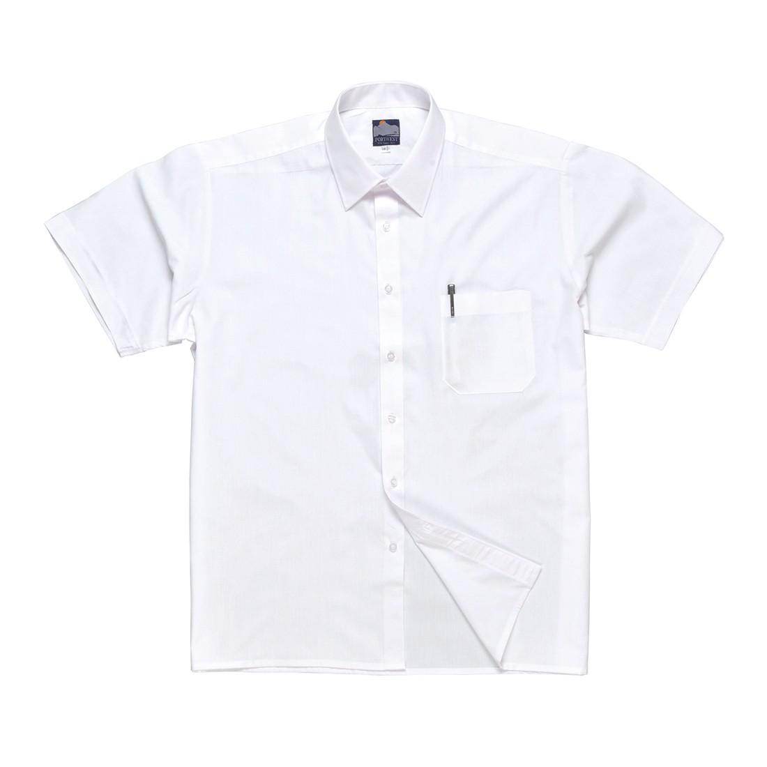 Klassiek Shirt