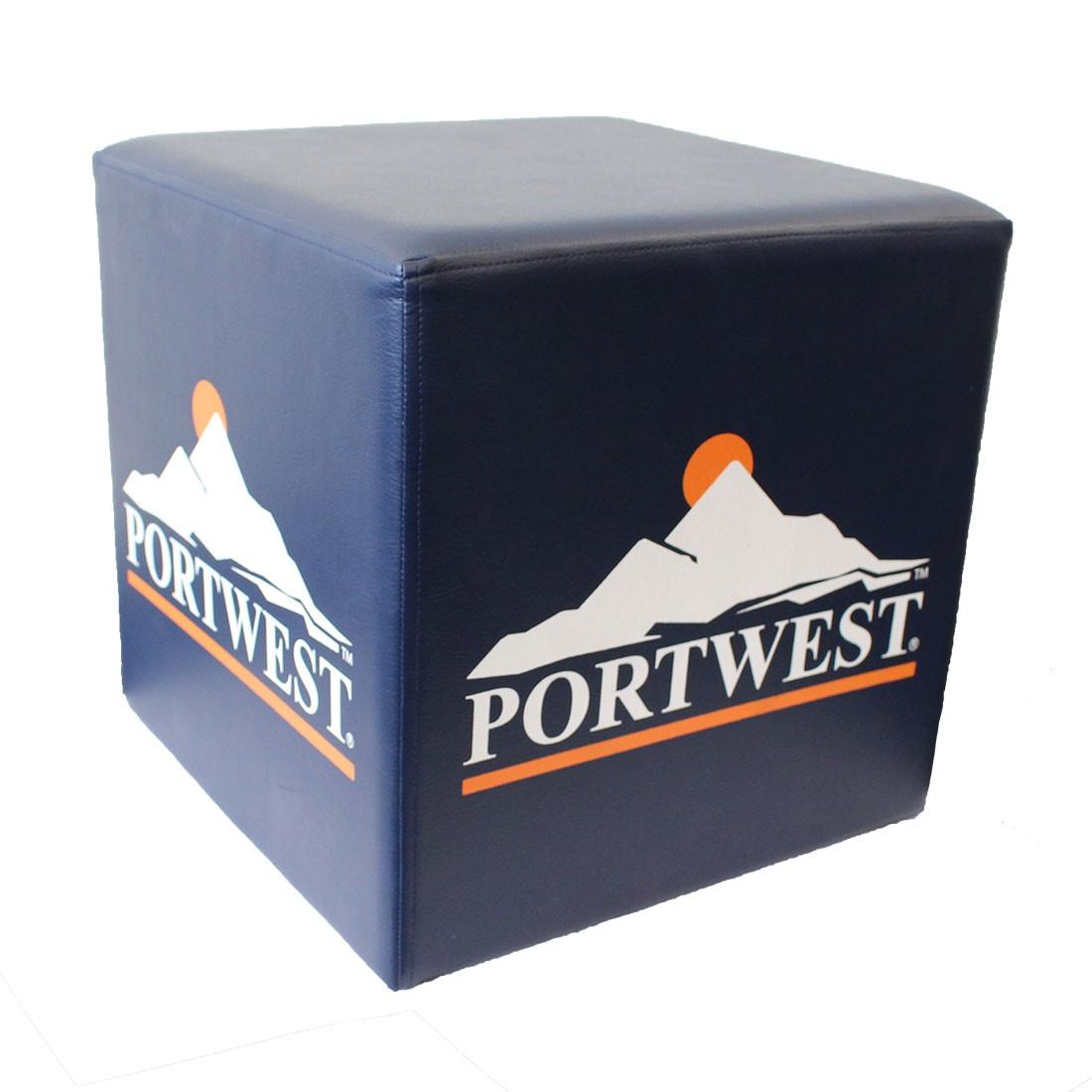 Portwest Poef