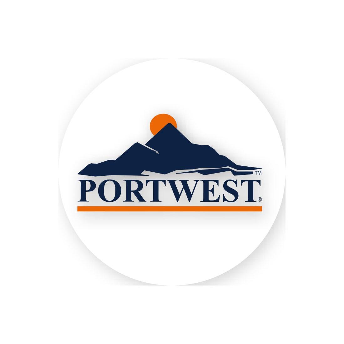 Portwest Coaster