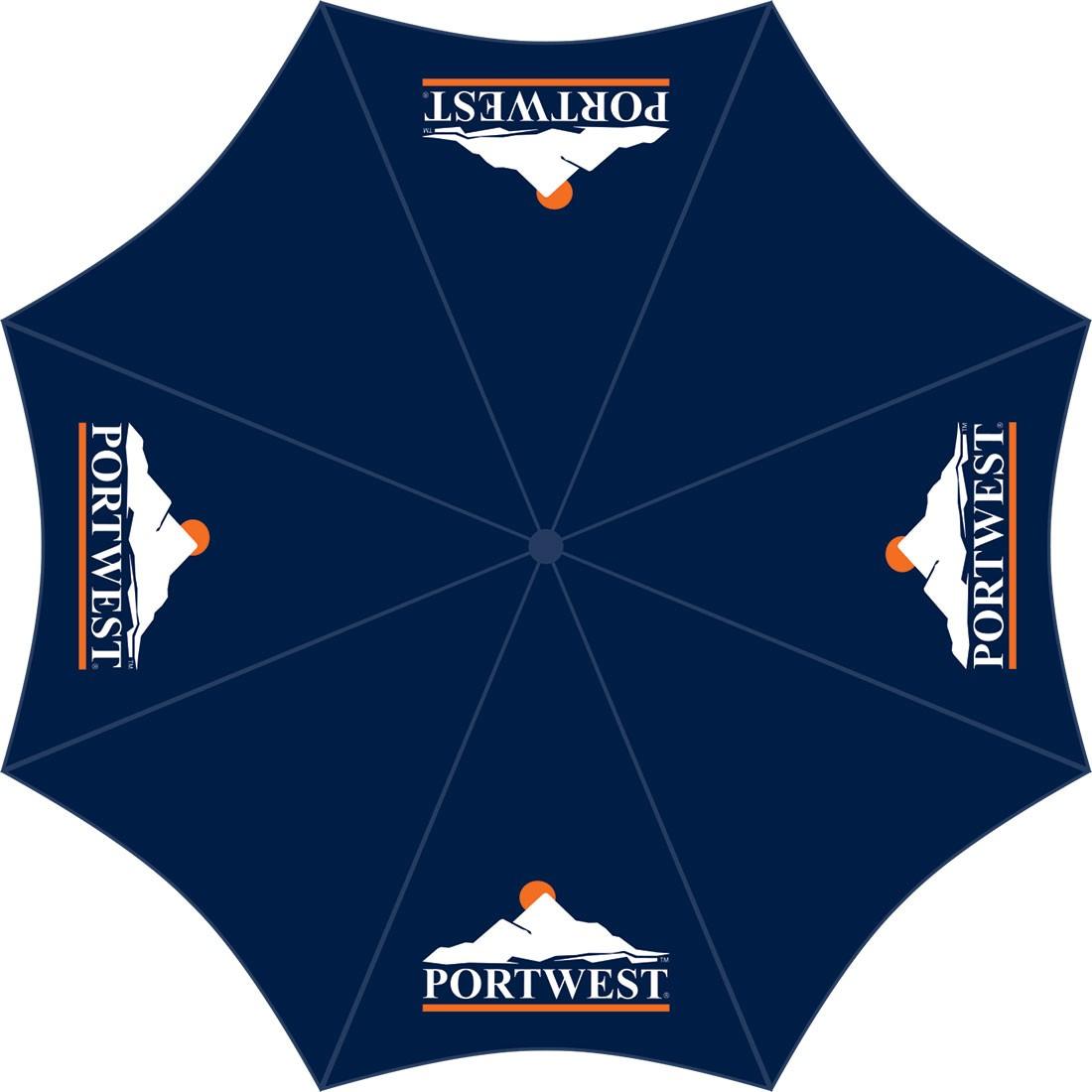Portwest Golf Umbrella
