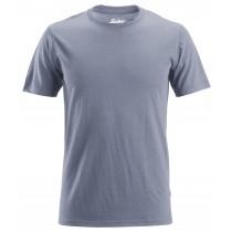 Wollen T-shirt