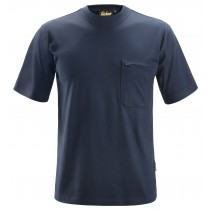 ProtecWork, T-shirt met Korte Mouwen
