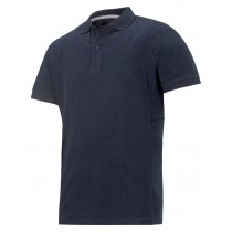 Polo Shirt met MultiPockets™