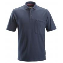 ProtecWork, Poloshirt