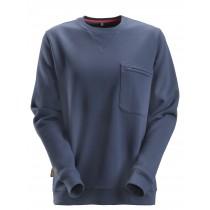ProtecWork, Dames Sweatshirt
