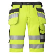Short High Visibility, Klasse 1