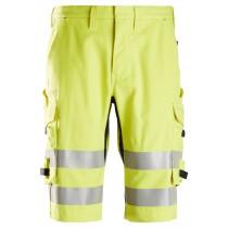 ProtecWork, Shorts, klasse 1