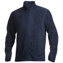 2318 FLEECE JACKET