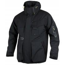 4411 3-1 Jacket