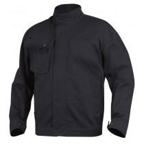 5414 Canvas work jacket