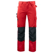 5532 WORKER PANT