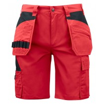 5535 WORKER SHORTS