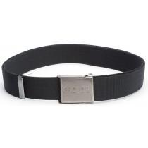 9020 Belt