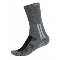 9027 Long Technical Sock