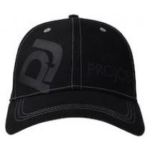 9062 CAP