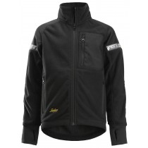 Allround, Junior Windproof Jack