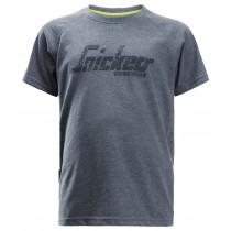 Junior Logo T-Shirt