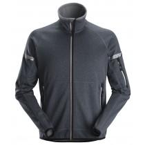 AllroundWork, 37.5® Technologie Fleece Jack