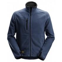 AllroundWork, POLARTEC® Fleece Jack
