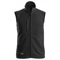 AllroundWork, POLARTEC® Fleece Bodywarmer