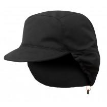 AllroundWork, Shell Cap