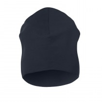 Flexiwork Stretch Fleece Beanie