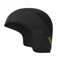 FlexiWork, Seamless Helmvoering