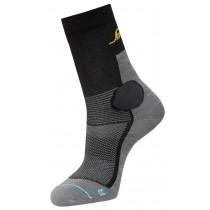 LiteWork, 37.5® Sokken