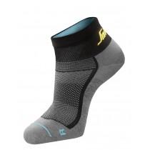 LiteWork, 37.5® Lage Sokken