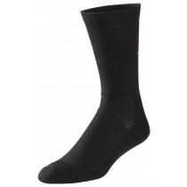 ProtecWork, Wollen Sokken