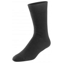 ProtecWork, Dikke Wollen Sokken