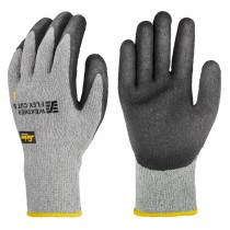 Weather Flex Cut 5 Gloves