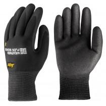 Weather Flex Sense Gloves
