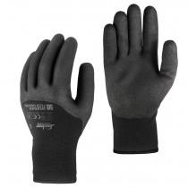 Weather Flex Guard Gloves