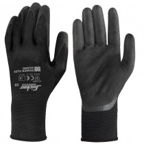 Power Flex Guard Gloves